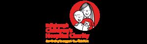 Edinburgh Children's Hospital Charity
