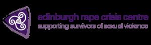 Edinburgh Rape Crisis