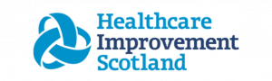 Healthcare Improvement Scotland: Community Engagement Directorate