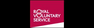 Royal Voluntary Service