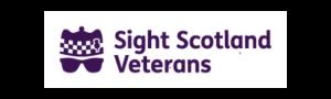Sight Scotland and Sight Scotland Veterans