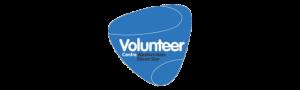 Volunteer Centre Western Isles