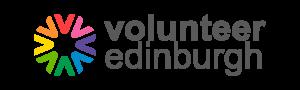 Volunteer Edinburgh