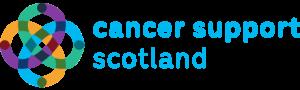 Cancer Support Scotland