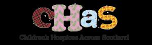 CHAS (Children's Hospices Across Scotland)